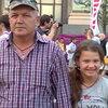 Сергей, 53, г.Советск (Калининградская обл.)