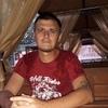 Дима, 36, г.Черкесск