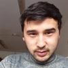 jaxa, 25, г.Сыктывкар
