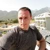 Сергей, 37, г.Орел
