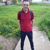 дмитрий, 28, г.Сухой Лог