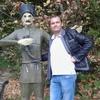 Серёга, 30, г.Сальск