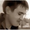 Павел, 27, г.Солнечногорск