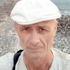 юрий, 48, г.Ясный