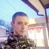 Роман Каргашин, 24, г.Высоковск