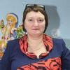 Елена, 52, г.Большая Мурта