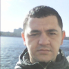 Мухамадулло, 30, г.Собинка