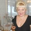 Алена, 40, г.Невьянск