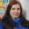 Олечка, 25, г.Невинномысск