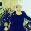 лидия Ерахтина (Козач, 61, г.Вольск
