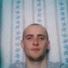 viktor, 33, г.Вешкайма