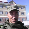 Николай, 31, г.Карачаевск