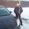 Сергей, 37, г.Саров (Нижегородская обл.)
