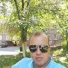 Денис, 28, г.Иркутск