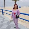 Елена, 59, г.Джанкой