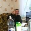 Виталик Ощепков, 25, г.Сыктывкар
