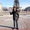 Виталий, 32, г.Хабаровск