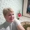 Галина, 55, г.Ясногорск