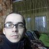 Кирилл, 27, г.Михайлов