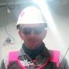 Рамиль, 36, г.Набережные Челны