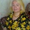 Рауза, 62, г.Агидель