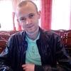 Алексей, 26, г.Сафоново