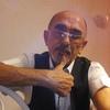 Пётр, 59, г.Саратов