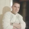 Александр, 41, г.Зубцов