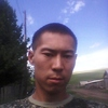 Евгений, 24, г.Абакан