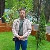 Михаил Лукьянов, 52, г.Лениногорск
