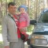 Игорь, 52, г.Новомичуринск