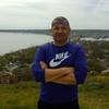Александр, 42, г.Щёлкино