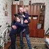 Алексей, 44, г.Чудово