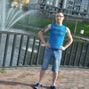 иван, 31, г.Щелково