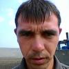 вилдан, 34, г.Раевский