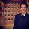 Евгений, 21, г.Плавск