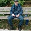 Александр, 34, г.Кирово-Чепецк