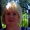 Людмила, 53, г.Пермь