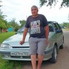 Марат Абылгузин, 52, г.Симферополь