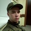 egor, 21, г.Тоцкое
