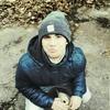 Сергей, 23, г.Туапсе