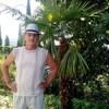 Владимир, 61, г.Нефтеюганск