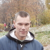 Сергей, 44, г.Оричи