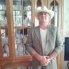 Джамал, 54, г.Нальчик