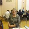 Валентина, 58, г.Асбест