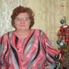 Наталья, 59, г.Довольное