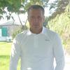 максим, 42, г.Губкин