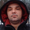 Роман, 37, г.Голицыно