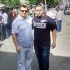 Suren, 36, г.Симферополь