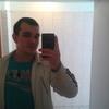 Кирилл Шмидт, 22, г.Тула